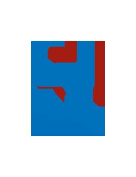 Circuit Castellet Paul Ricard  - Pack Privilège