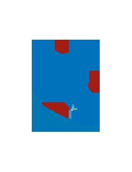 Circuit moto Alès