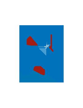 Circuit moto Dijon-Prenois ( 19/20 AOUT )