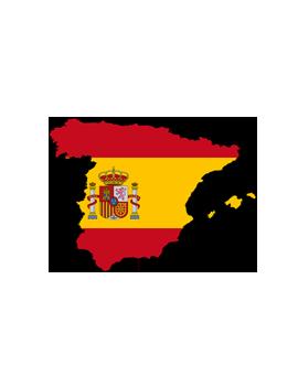 MOTORCYCLE CIRCUITS IN SPAIN