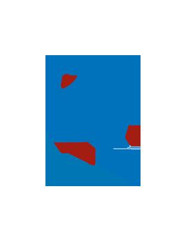 Circuit moto Aragon 18/19/20/21 avril 2019