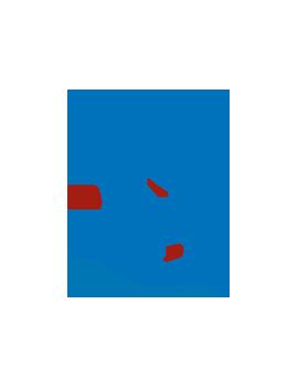 Circuit moto Valencia