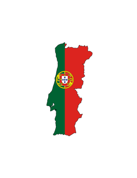 MOTORCYCLE CIRCUITS IN PORTUGAL