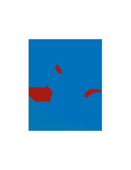 Circuit moto Portimao