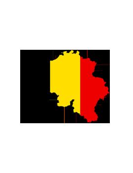 MOTORCYCLE CIRCUITS IN BELGIUM