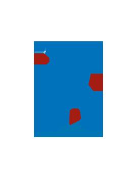 Circuit moto Spa-Francorchamps 25 et 26 Mai 2021