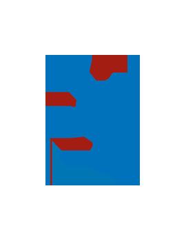 Circuit moto Mugello 1 (10/11 août 2019)