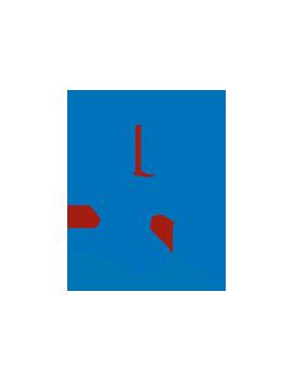 Circuit moto Misano 08/09/10 mai 2020