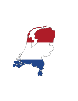 MOTORCYCLE CIRCUITS IN THE NETHERLANDS