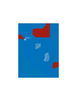 ASSEN MOTORCYCLE CIRCUIT (22/23 MAY)