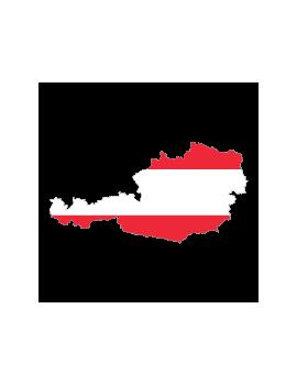 Circuit moto Autriche
