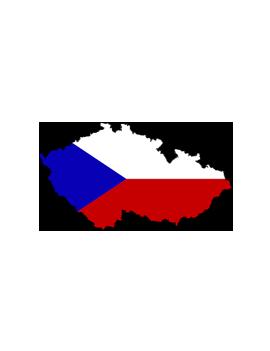 Circuit moto République Tchèque 23/24/25 juin 2019