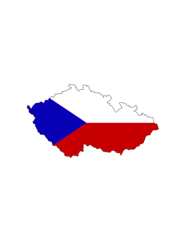 MOTORCYCLE CIRCUITS IN THE CZECH REPUBLIC 23/24/25 june