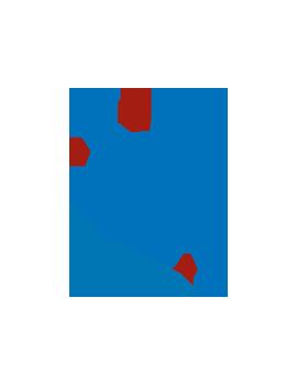 Circuit moto Brno ( 25/26/27 JUIN ) box inclus