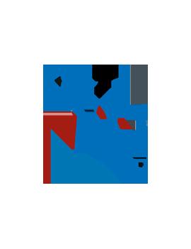 Circuit moto Estoril