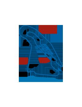 Circuit moto Magny-Cours  2 25 Juillet 2021