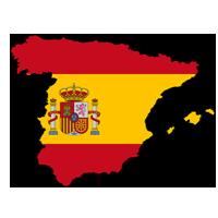 Circuit Moto Espagne, Journée Roulage Moto en Espagne | First On Track