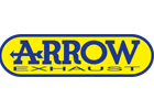 Logo Arrow Exhaust