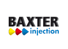 Baxter Injection