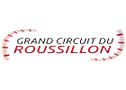 GC Roussillon