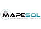 MapeSol