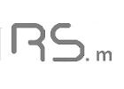 RS.com