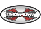 Logo Texsport