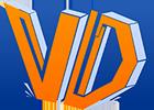 VD Performance